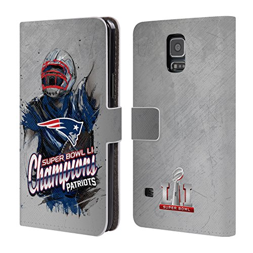 offizielle-nfl-new-england-patriots-5-2017-super-bowl-li-champion-brieftasche-handyhulle-aus-leder-f