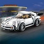 Lego-Speed-Champions-Giocattolo-Multicolore-75895