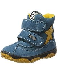Naturino Unisex Baby Yukon Klassische Stiefel