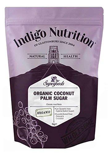 el-azucar-de-coco-organico-1kg-organico-certificado