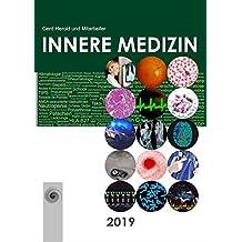 Innere Medizin 2019