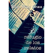 Blas Ruiz Grau en Amazon.es: Libros y Ebooks de Blas Ruiz Grau