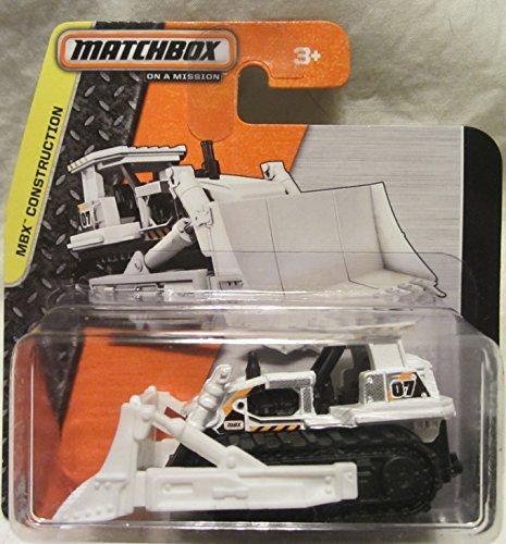 matchbox-2014-mbx-construction-mbx-dig-30-120-short-card-by-matchbox
