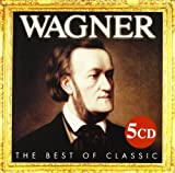 The Best of Classic -