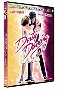 Dirty Dancing [Édition Simple]