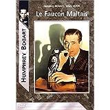 Le Faucon Maltais