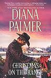Christmas on the Range: Winter Roses / Cattleman's Choice