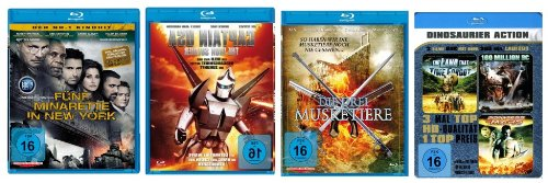 action-pur-blu-ray-selection-6-aktion-hits