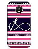Motorola Moto E4 Plus Cover , Motorola Moto E4 Plus Back Cover , Motorola Moto E4 Plus Mobile Cover By FurnishFantasy™