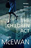 The Children Act | McEwan, Ian (1948-....). Auteur