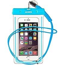 custodia impermeabile moko iphone 6s plus