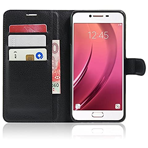 SMTR Samsung Galaxy C7 C7000 (5.7