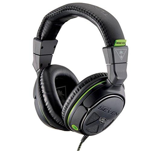 turtle-beach-xo-seven-pro-gaming-headset-xbox-one