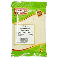 Natures Choice Almonds Powder - 100 gm