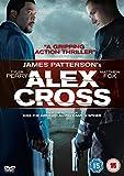 Alex Cross [Edizione: Regno Unito] [Import italien]