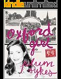 Oxford Girl (Kindle Single)