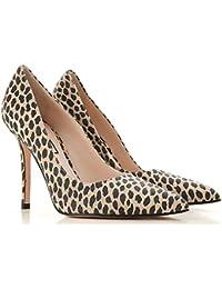 ae0d0b6ea7a8b Amazon.it  Liu Jo Jeans - Scarpe col tacco   Scarpe da donna  Scarpe ...