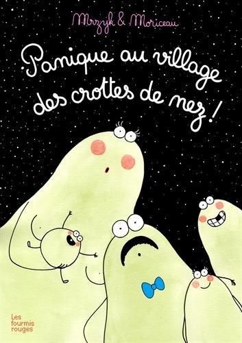 """<a href=""""/node/45717"""">Panique au village des crottes de nez !</a>"""