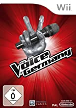 The Voice of Germany (Standalone) - [Nintendo Wii] hier kaufen