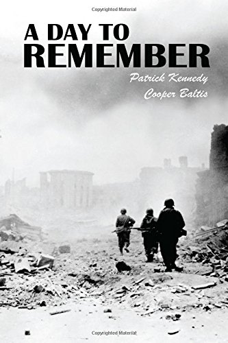 A Day To Remember: A collection of stories for English Language Learners (A Hippo Graded Reader)