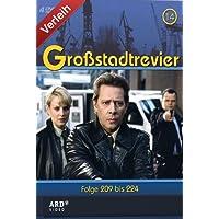 Großstadtrevier - Vol. 14