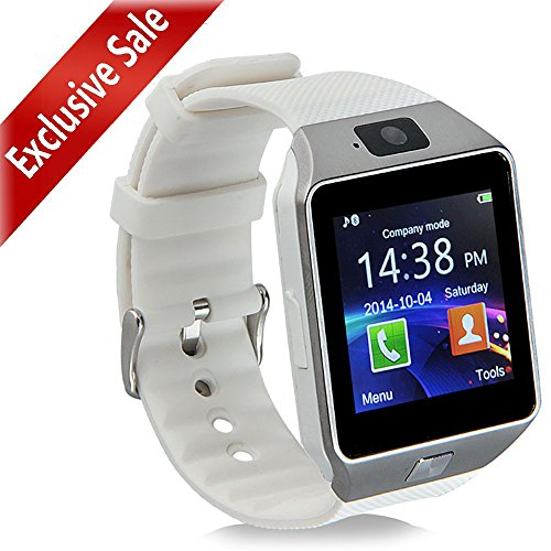 smartwatch-dz09-padgene-nuovo-orologio-da-polso-fitness-bluetooth-con-touch-screen-fotocamera-con-sl