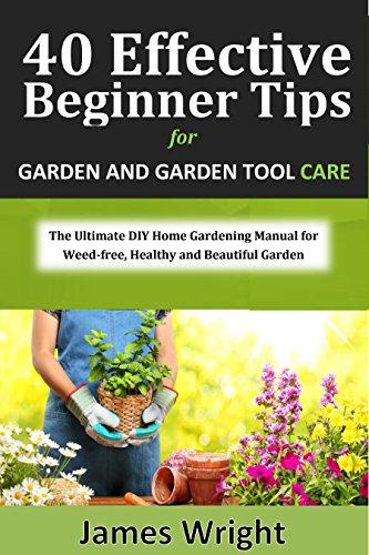 40 Effective Beginner Tips for H...