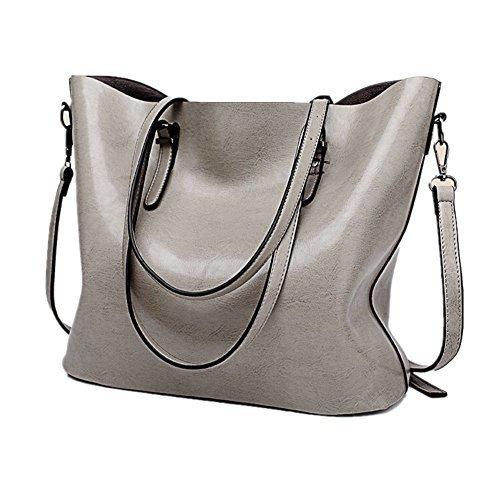 JLCorp ,  Damen Tasche (Tommy Hilfiger Tan Tasche)