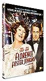 Florence Foster Jenkins / Stephen Frears, réal. | Frears, Stephen (1941-....)