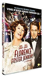 "Afficher ""Florence Foster Jenkins"""
