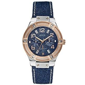 Reloj donna guess w0289l1 (36 mm) (1000038935)