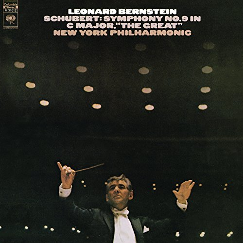 Schubert: Symphony No. 9 in C ...