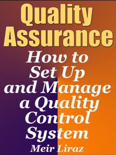 quality-assurance-how-to-set-up-and-manage-a-quality-control-system