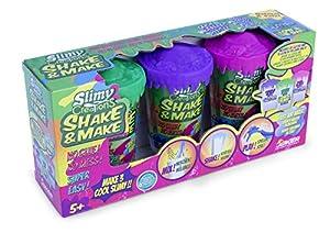 Chicos- Shake&Make Slimy Creations (41330)