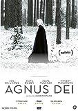 Dvd - Agnus Dei (1 DVD)