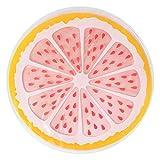 Esoes Fruit Ice Cool Pad–Cooling Gel-Matte–Kühler Pet Mats Kissen Cool Matratze Bett...