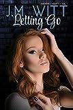 Letting Go: Anchored Hearts Vol. 1