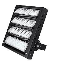 Xh&Yh La luz del túnel alto lumen de alta potencia de 200w IP65 LED al aire libre para la luz de inundación de la gasolinera