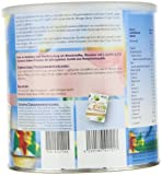 For You Power Eiweiss Erdbeere, 1er Pack (1 x 750 g)