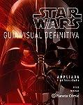 Star Wars Guía visual definiti...