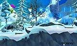 Disney Frozen: Olaf's Quest (Nintendo DS)