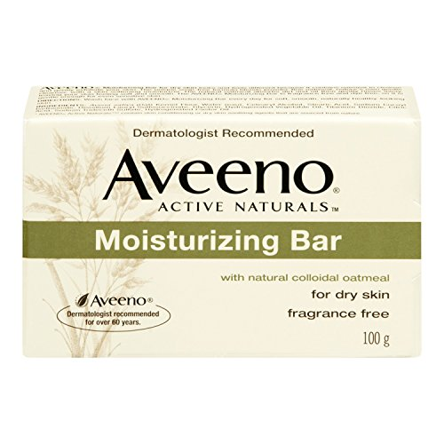 aveeno-active-naturals-moisturizing-bar-for-dry-skin-100g
