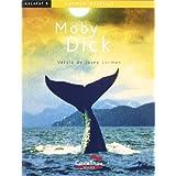 Moby Dick (Col·lecció Kalafat, Band 8)