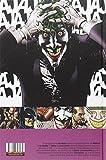 Image de Grandes Autores de Batman: La broma asesina (6a edición)