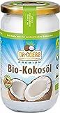 Dr. Goerg, Aceite de coco - 1000 ml.