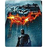 The Dark Knight - Limited Edition Steelbook