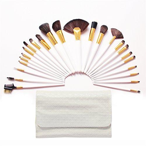 value-makers-24-piezas-pinceles-de-maquillaje-profesional-set-cosmeticos-de-belleza-pinceles-de-maqu