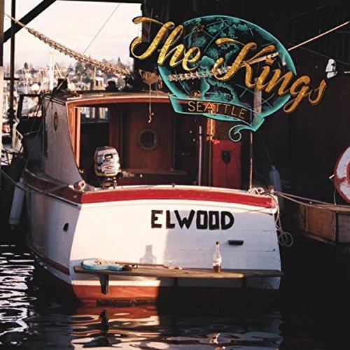 Elwood [Explicit]