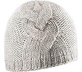 SALOMON Diamond Beanie - Mütze für Damen, Farbe Blau, Größe OSFW