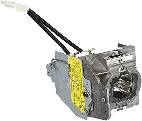 MERCON ORIGINALmodul ** Sonder Beamerlampe für ACER H6510BD und ACER P1500  Projektor - MC 40111 001 / MC JFZ11 001 / AK BLBJF Z11